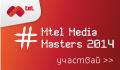 Mtel Media Masters 2014