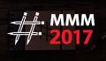 Mtel Media Masters 2017
