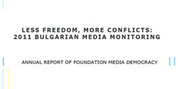 2011-monitoring-report-eng