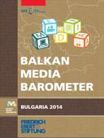bmb-bg-2014-cover-eng