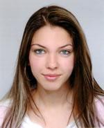 Ели Александрова