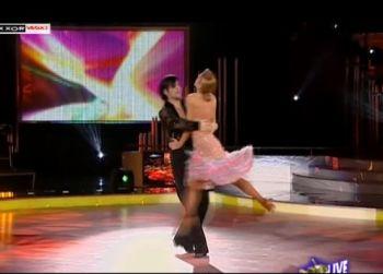 dance_31