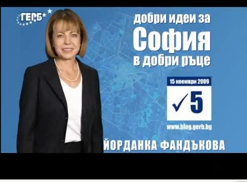 fandukova
