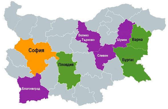 mestni-izbori-karta