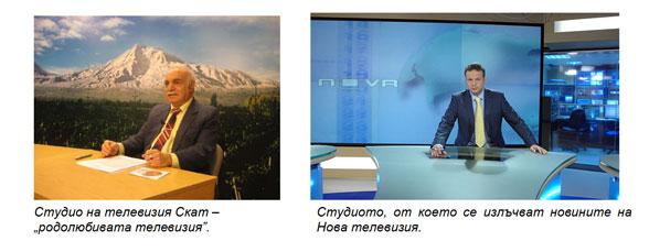 tt-tv-studio-skat-nova
