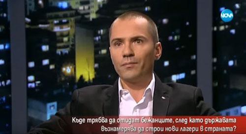tv2016_pic4